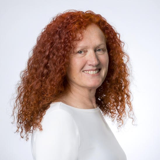 Susanne Engelbrecht